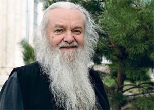 Валерий Ларичев – фото