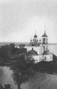 church_of_40s