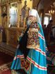 Владыко Пантелеимон
