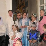 Rojdestvo_Hristovo-2008