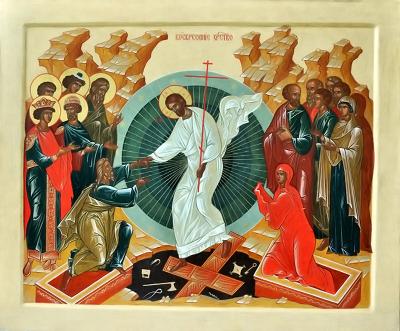 Voskr_Christ-m