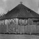 Дом в Переславле