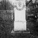 Борисоглебское кладбище