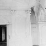 Предположительно Никитский монастырь