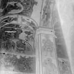 Фрески Данилова монастыря