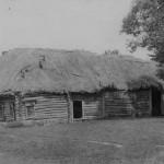 Дом в Переславле или  окрестностях
