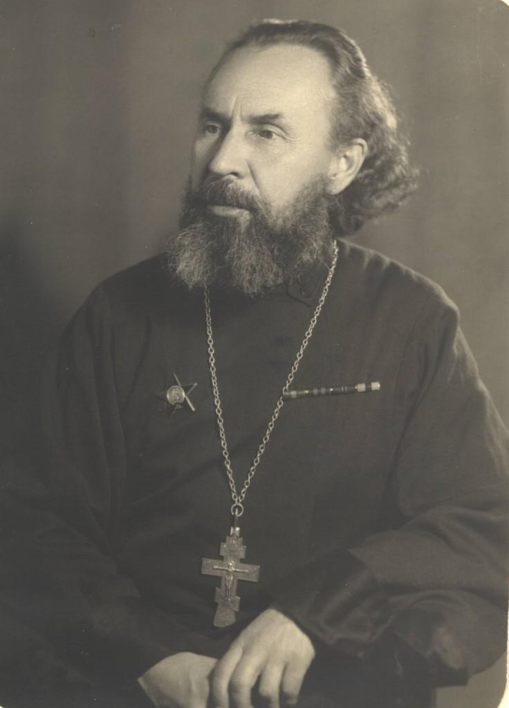 Семья В.Е.Елховского_25