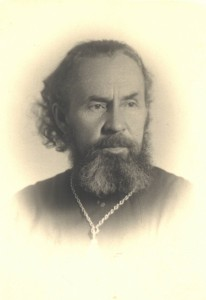 Семья В.Е.Елховского_29