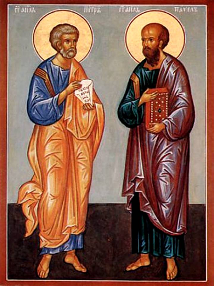 apostolowie_02